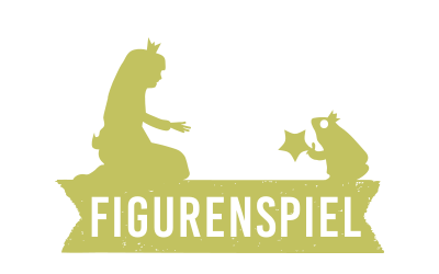 icon figurenspiel